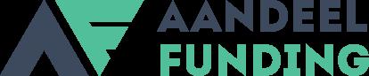 Aandeelfunding